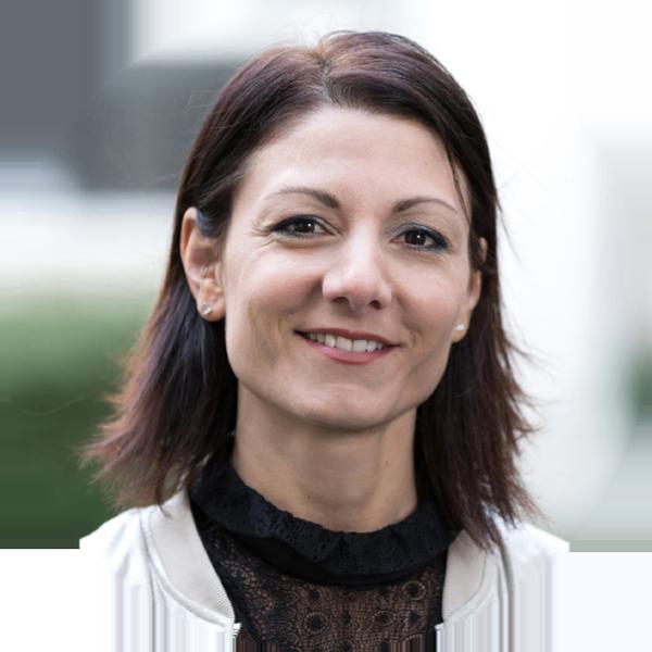 Sonia Porcelli